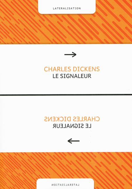 livre_miroir_lateralite_charles_dickens_couv_1