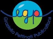 Éditions Graziella Pettinati -