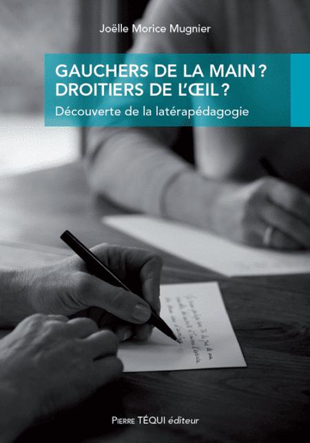 gauchers_droitiers_joelle_morice_mugnier_couv_1