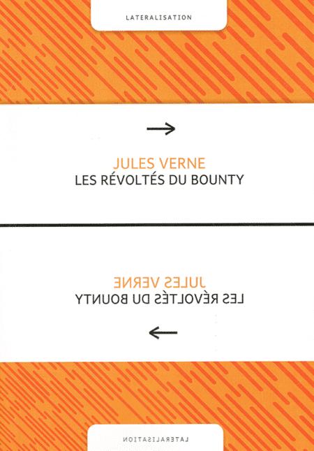 livre_miroir_lateralite_jules_verne_couv_1