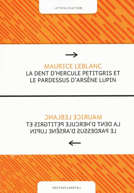 livre_miroir_lateralite_maurice_leblanc_dhp_couv_1